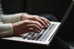 Ochrona danych osobowych placówkach oświatowych