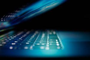 Bezpieczeństwo informacji – aspekty prawne